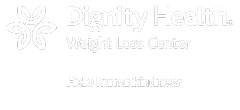 Dignity Health Weight Loss Center